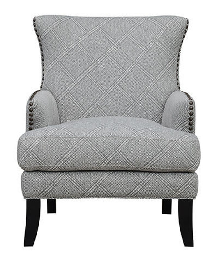 Picture of Multi Accent Chair