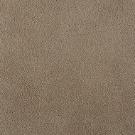 Picture of Dark Brown Accent Chair