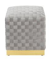 Picture of Maestro Granite Square Cube
