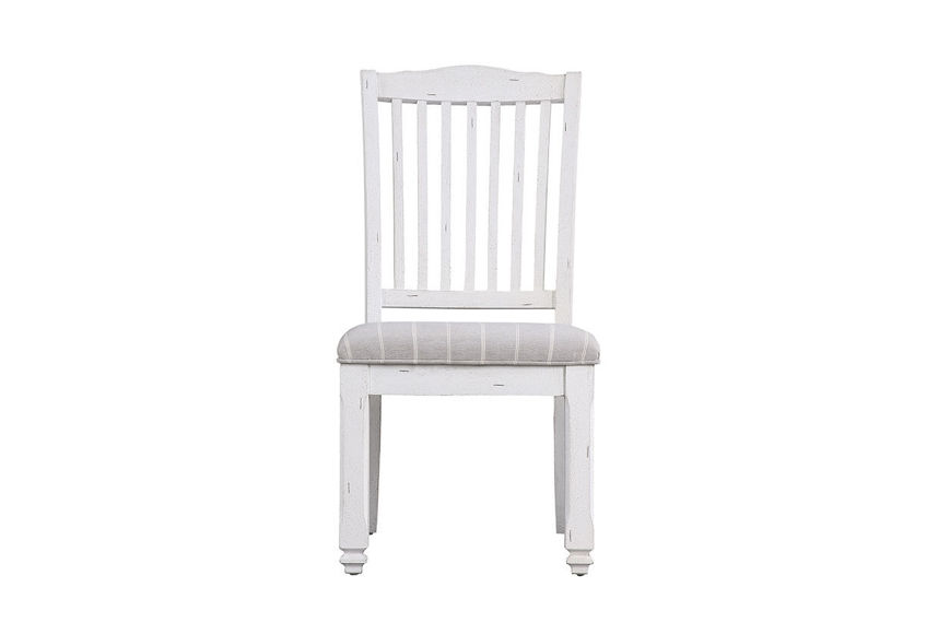 Picture of Centerville Dining Chair