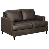 Picture of Hettinger Ash Loveseat