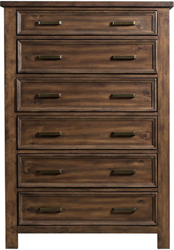 Picture of Sullivan Chest