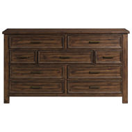 Picture of Sullivan Dresser