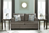 Picture of Dorsten Slate Loveseat