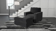 Picture of Gleston Onyx Chair