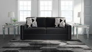 Picture of Gleston Onyx Sofa