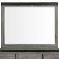 Picture of Wade Mirror