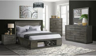 Picture of Elation Dresser