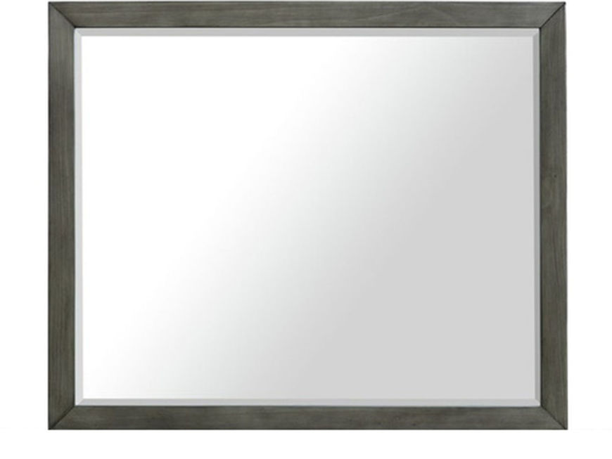 Picture of Elation Mirror