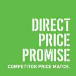 Direct Price Promise